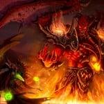 Role Play: When lore breaks roleplay
