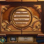 Tavern Brawl mode, Alleria, and Medivh coming to Hearthstone [Updated]