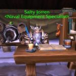 Patch 6.2 guide to ship equipment for naval missions
