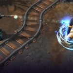 Heroes of the Storm free hero rotation and sales for October 6