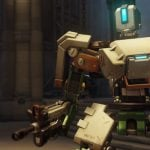 Bastion and Torbjorn in line for nerfs, ranked play coming to Overwatch