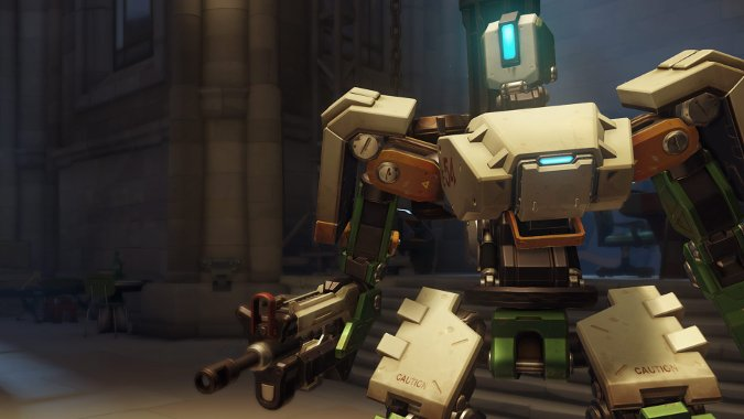 overwatch-bastion-header