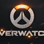 Overwatch free to play this weekend