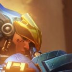 Last Week on Blizzard Watch: Overwatch beta hype