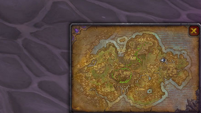 predatormap-header-062915