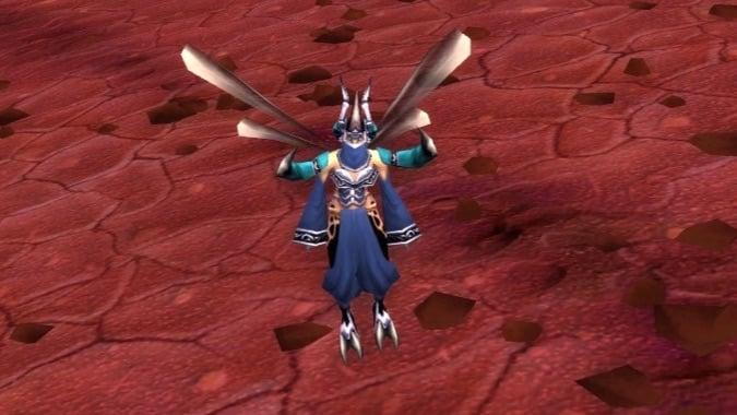 qiraji guardling battle pet header