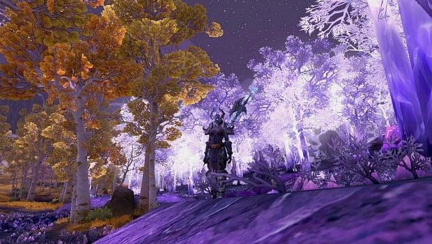DK_Tier9_Frost