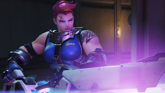 esports rule changes roster changes and matches to watch
