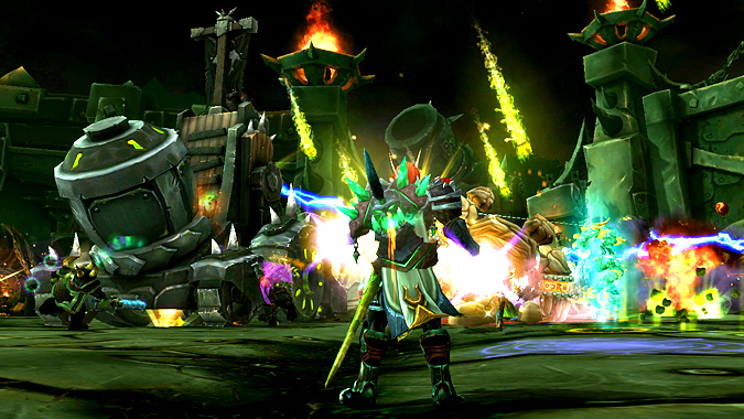 150720_holypally_header_hellfire_assault_edited