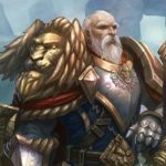Know Your Lore: Anduin Lothar, the Lion of Azeroth