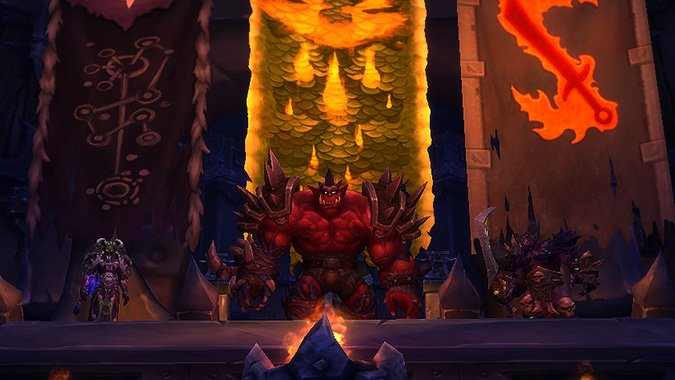 Arcane_Sanctum_Hellfire_High_Council_header