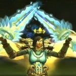 Plaguebearer: An overview of the 6.2 Death Knight