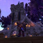 The mistakes of Warlords and how Legion must avoid them