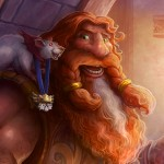 Is a new co-op mode coming to Hearthstone?