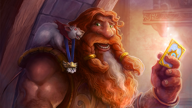 Hearthstone_The_Innkeeper