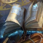 Catch up on lore with our guide to Warcraft in print