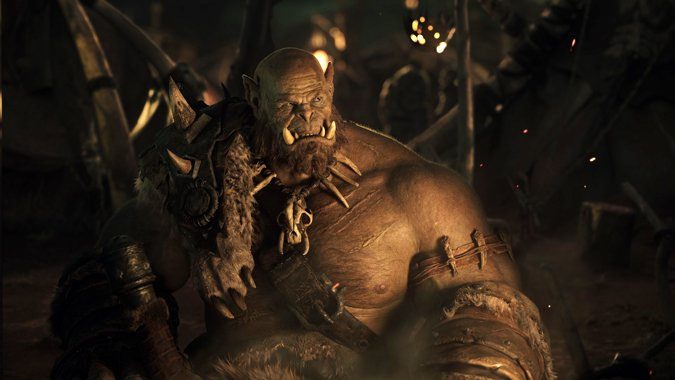 Warcraft_movie_Orgrim_header