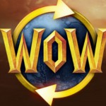 Has the WoW Token killed off illegitimate gold sellers?