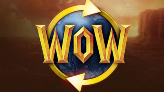 WoWToken-header-072215