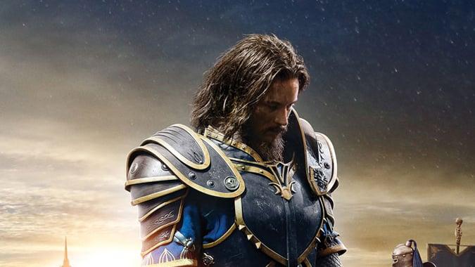 anduin_lothar_Warcraft_movie