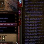 Introduction to artisans in Diablo 3