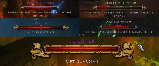 d3-elite-types-nameplates.jpg