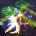 How to combat elite monster affixes in Diablo 3
