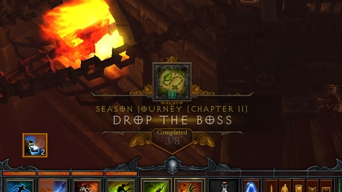 diablo 3 patch 2 3 0 ptr level your seasonal in adventure mode and more blizzard watch