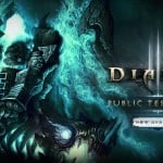 Diablo patch 2.3 PTR: More details on Kanai's Cube