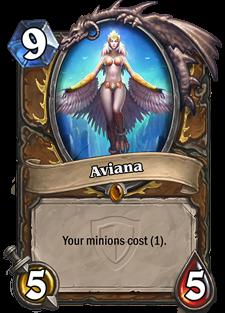 druid-aviana