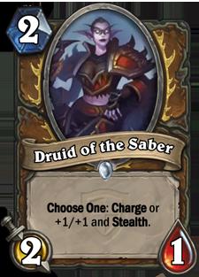 druid-druid-of-the-saber