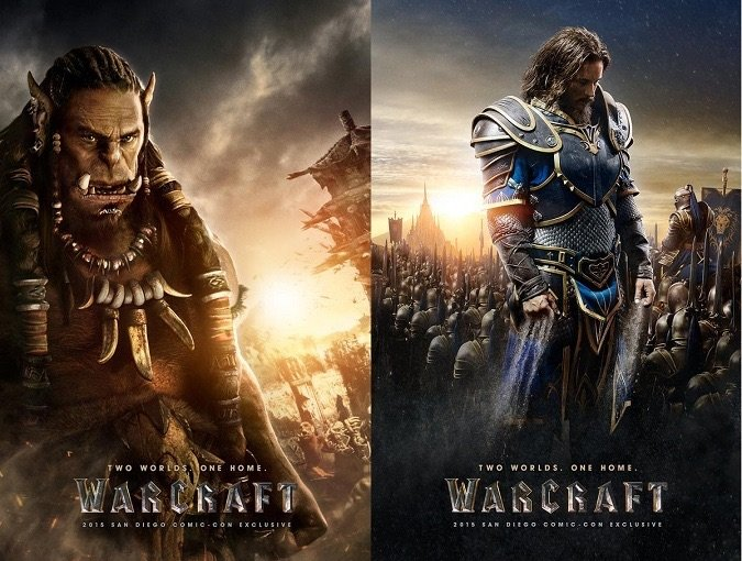 http://cdn.blizzardwatch.com/wp-content/uploads/2015/07/durotan-lothar-posters-warcraft-movie.jpg