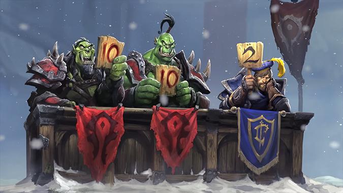 grand-tournament-judge