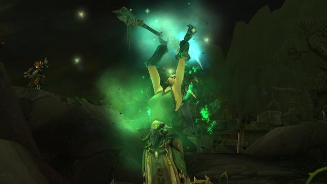 header-green-mist-monk