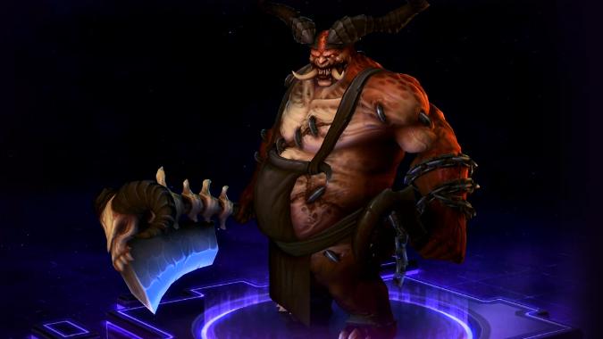 heroes-butcher-flesh-carver-base-skin-header