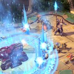 Breakfast Topic: How many Blizzard games do you play?