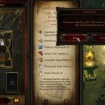 First look at Kanai's Cube and more in Diablo 3's patch 2.3.0