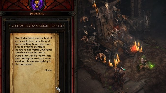 kanais-lore-barbarians-sesecheron