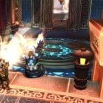 Totem Talk: When should Restoration Shaman break the tier 17 set bonus?