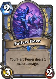 mage-fallen-hero