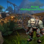 Mercenary Mode coming soon to WoW PVP