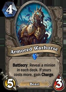 neutral-armored-warhorse