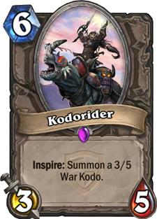neutral-kodorider