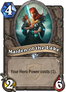 neutral-maiden-of-the-lake