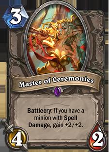 neutral-master-of-ceremonies