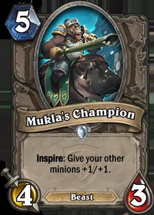 neutral-muklas-champion