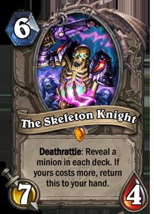 neutral-skeleton-knight