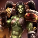 Know Your Lore: Why Warcraft needs factions
