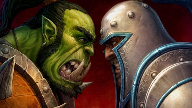 orcs_vs_humans_header