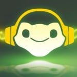 Overwatch's Lucio to launch new album during Gamescom